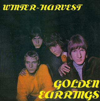 golden-earrings-winter-harvest-album