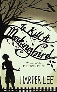 harperlee-killmockinbird-spanishreview