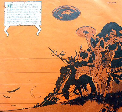 hawkwind-mejores-discos