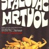 incinerador-cadaveres-cartel-critica