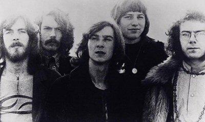 kingcrimson-criticas-discos-1971