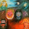 kingcrimson-inwake-poseidon-album-critica