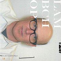 lambchop-this-is-album