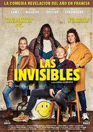las-invisibles-cartel-estreno