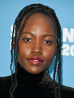 lupita-nyongo-foto-biografia