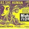 marea-nocturna-night-tide-poster