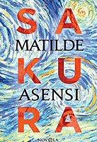 matilde-asensi-sakura-novelas