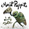 meat-puppets-dusty-notes-album