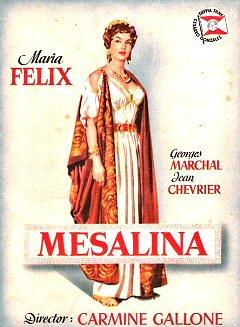 mesalina-peliculas-maria-felix