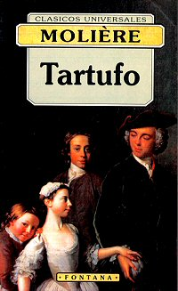 moliere-tartufo-review