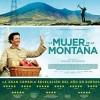 mujer-montana-cartel-pelicula