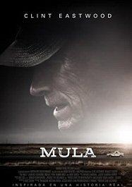 mula-cartel-estrenos-clint-eastwood