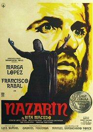 nazarin-cartel-critica