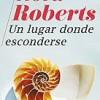 nora-roberts-lugar-esconderse-novelas