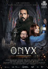 onyx-reyes-grial-estreno