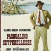 pascualino-giancarlo-giannini