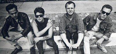 pixies-anos80-fotos