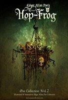 poe-hopfrog-critica-relatos