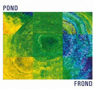 pond-discografia