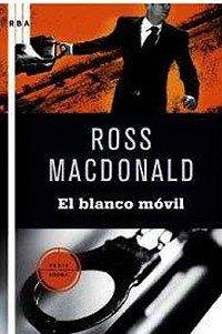 ross-macdonald-libros-lewarcher