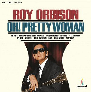 roy-orbison-1964-pretty-woman