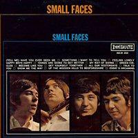 small-faces-1967-discos