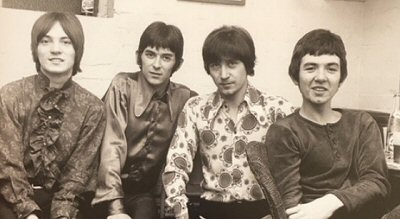 small-faces-review-albums