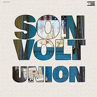 sonvolt-union-album