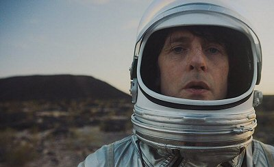 spiritualized-and-nothing-hurt-critica-discos
