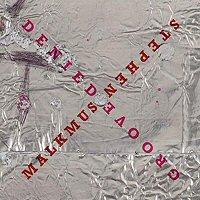 stephen-malkmus-denied-groove-album