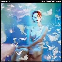 tamaryn-dreaming-the-dark-album