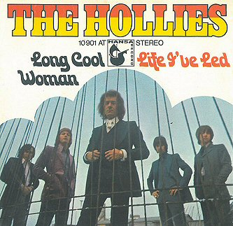 the-hollies-canciones-longcoolwoman
