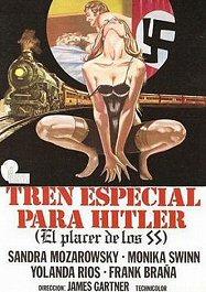 tres-especial-hitler-cartel-pelicula