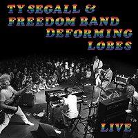 tysegall-deforming-lobes-album