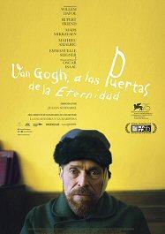van-gogh-puertas-eternidad-cartel