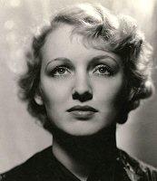 virgnia-cherrill-foto-biografia