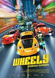 wheely-cartel-estrenoscine