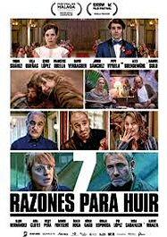 7razones-parahuir-cartel