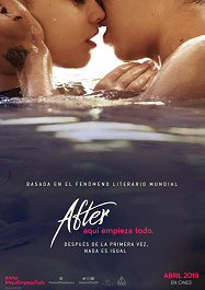 after-aquiempiezatodo-cartel-estreno
