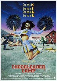 animadoras-asesinas-cheerleader-camp-cartel