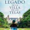 anne-jacobs-legado-villa-telas-libros