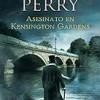 anne-perry-asesinato-kensington-gardens