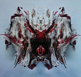 band-of-skulls-discografia