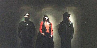 band-of-skulls-foto-banda
