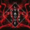 bandofskulls-discos-loveis-all-youlove-album