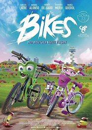 bikes-cartel-estreno-sinopsis