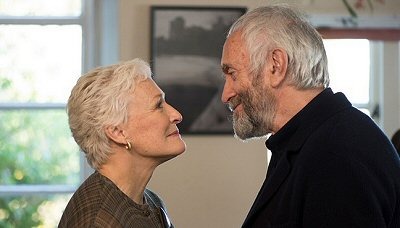 buena-esposa-review-critica-glenn-close