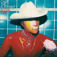 cage-the-elephants-social-cues-album
