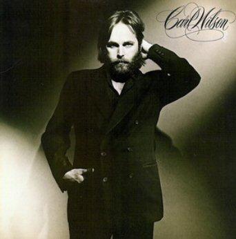 carl-wilson-discos-solitario