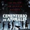 cementerio-animales-cartel-estreno